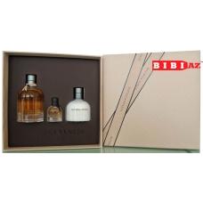 Bottega Veneta set 0469