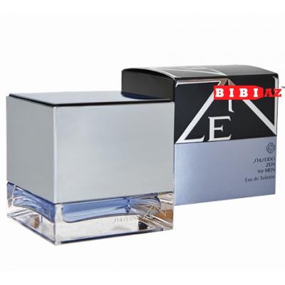 Shiseido Zen for Men M