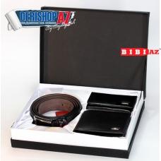 Butun set 7013-024001 D