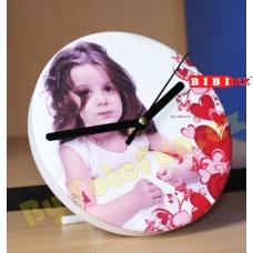 Часы с фото 158