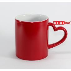 Магическая чашка 130