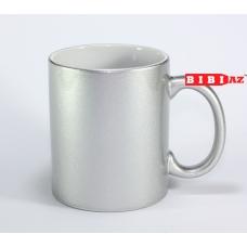 Чашка с вашим фото и надписью 137