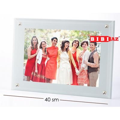 Photo Frame BL25A