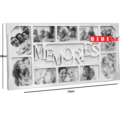 """Фоторамка """"Memories"""" 38x75"""