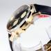 Giorgio Armani AR-0386 111201 black gold