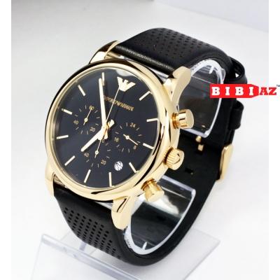 Giorgio Armani AR-1733 111208 gold