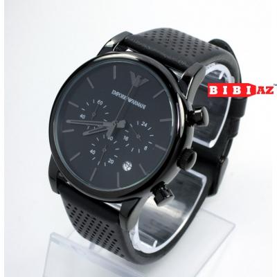 Giorgio Armani AR-1737 111208 black