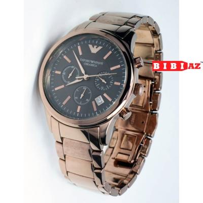Giorgio Armani AR-1454 111202 gold