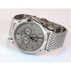 Giorgio Armani ARS 4001 grey