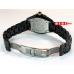 Chanel A.M.98005-2