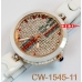 CW-1545-2