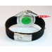 Rolex 16233 BW