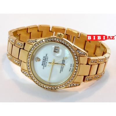 Rolex A557