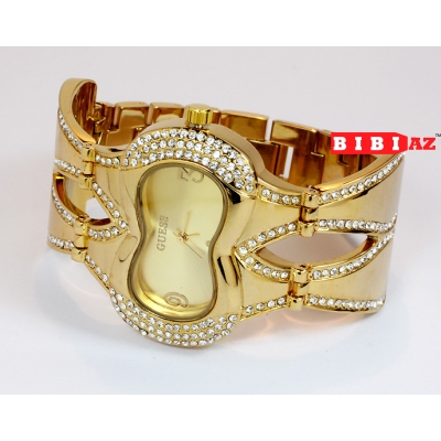 Guess 8057-1