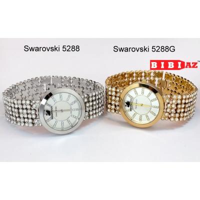Swarovski 5288