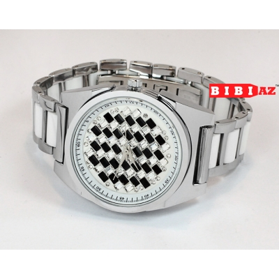 Dior 8095