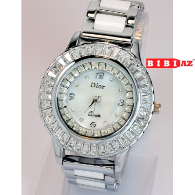 Dior 12610