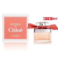 Chloe Roses De Chloe edt L