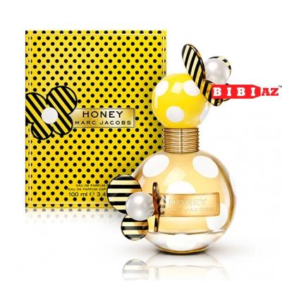 Marc Jacobs Honey edp L
