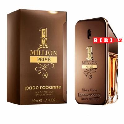 Paco Rabanne 1 Million Prive edp M