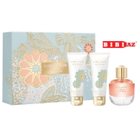 Elie Saab Girl of Now forever edp set