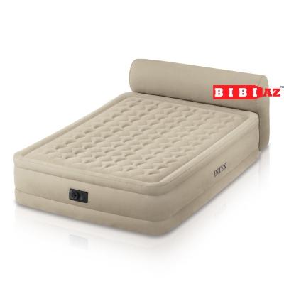 Intex 64460 (152х229х79)