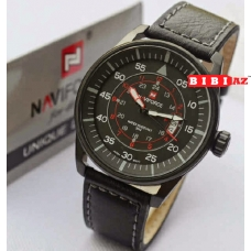 Naviforce 9044