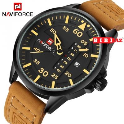 Naviforce 9074
