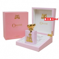 Alexandre.J Oscent Pink edp 100ml