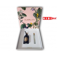 Guerlain Santal Royal Eau De Parfum set