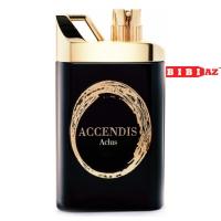 Aclus Accendis edp 100ml unisex