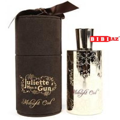 Juliette Has A Gun Midnight Oud edp