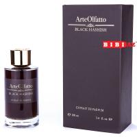 ArteOlfatto Black Hashish edp 100ml