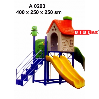 Детские качели A0293