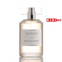 Chabaud Maison Nectar de Fleurs edp
