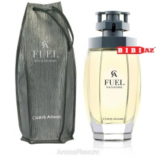 Chris Adams Fuel edt 100ml