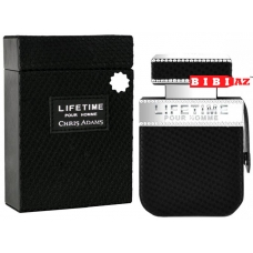 Chris Adams Lifetime edp 100ml