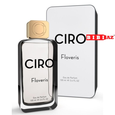 Ciro Floveris edp 100ml unisex