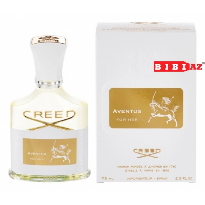 Creed Spring Flower edp 75ml L