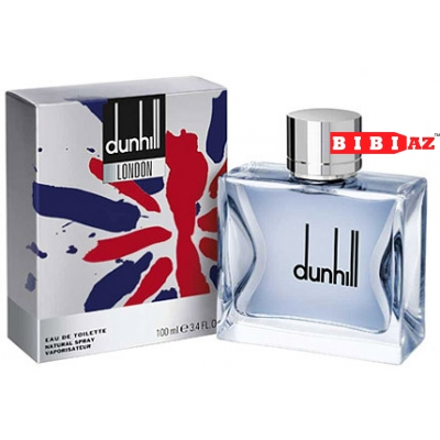 Dunhill London edt M