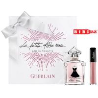 Guerlain La Petite Robe Noire edt set