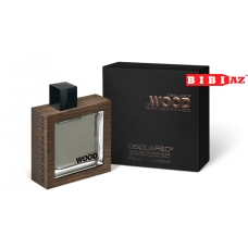 Dsquared 2 He Wood Rocky Mountain edt 50ml