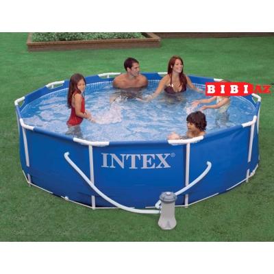 Intex 28202 (305x76)