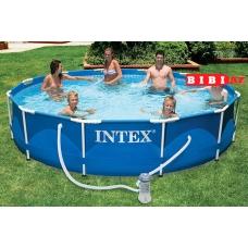Intex 28212 (366x76)
