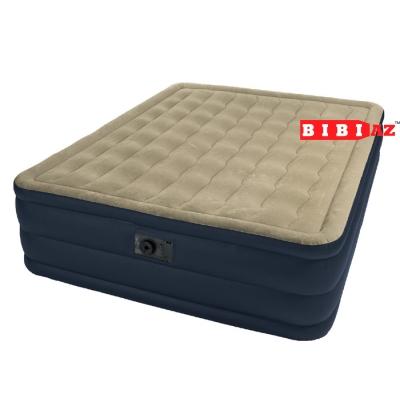 Intex 67710 (152х203х46)