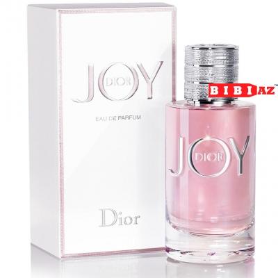 Christian Dior Joy edp
