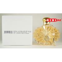 Lalique Soleil  edp 100ml tester
