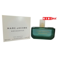 Marc Jacobs Decadence edp 100ml tester