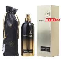 Montale Intense Pepper edp 100ml unisex