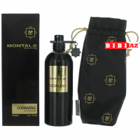 Montale Oudmazing edp 100ml unisex